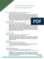 5 - Videoteca del Perfil de egreso de la Educación Básica.pdf