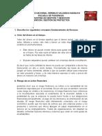 Examen FE Maestría 2020.docx