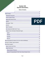 100 General Information.pdf