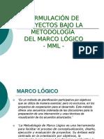marco logico.pdf