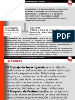 seminario clase 1.pdf