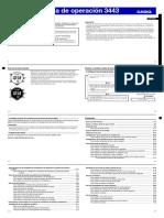 Casio ProTrek PRG-300, qw3443.pdf