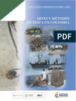 ARTES-Y-METODOS-DE-PESCA-EN-COLOMBIA-2014-Final.pdf