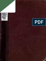 operadramaoperun01wagnuoft.pdf