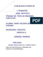 INSTITUCION BLANCA DURAN DE PADILLA.docx