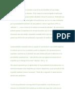 Complemento de marco teorico