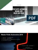 Master Flotte Automotive 2019 - Volvo.pdf