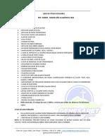 LISTA DE ÚTILES PREKINDER Y KINDER GENESARET.pdf