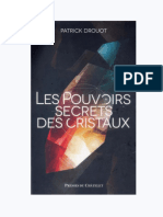Les Pouvoirs Secrets des Cristaux-P.Drouot.pdf