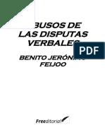 abusos_de_las_disputas_verbales