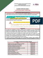 Resultado e Instruções sobre as matrículas - 2020.1.pdf