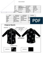 Multiple Choice Questions For Fashion Designing Garments And Merchandising Job Yarn Seam Sewing