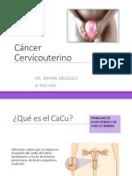 cancercervicouterino-1