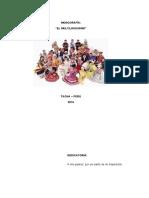 monografia MULTILINGUISMO.docx