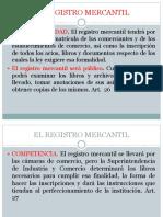 Legisla ción Comercial. Clase 2 (1).pptx