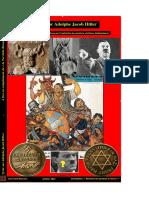 Cycle Sur Adolph Jacob Hitler - Version 1.0