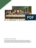 OS  12  APÓSTOL-WPS Office.doc