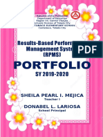 RPMS COVER PAGES FOR KRA AND OBJECTIVES by SHEILA PEARL MEJICA-DESIGN 1.docx