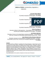 004_Biomedicina-Aplasia-de-Medula-Óssea-características...