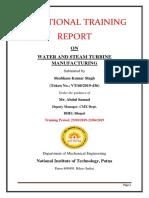 VT REPORT SHUBHAM.pdf