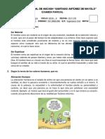 Axiología y Deontología 2.docx