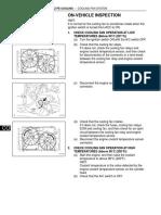 2-2AZ-FE+COOLING.pdf