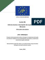 B8.1.b_Descripcion-planta-piloto-Miramon_vf_13-04-2015