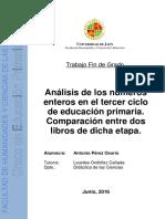 Prez_Osorio_Antonio_TFG_EducacinPrimaria