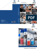 Normfest-Katalog-19-20--FR.pdf