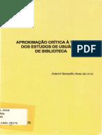 digitalizar0075.pdf