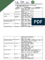 CECADJ - Cronograma Ações 2020.docx