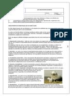 7-Biología-Guía-2-Microorganismos-Ciencias-Naturales
