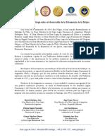 Declaración de Santiago sobre el desarrollo de la Masonería de la Mujer.pdf