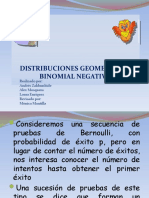 DISTRIBUCIONES_GEOMETRICA_Y_BINOMIAL_NEGATIVA