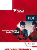 Módulo Branding - Diplomado Marketing Camara de Comercio de Bucaramanga.pdf