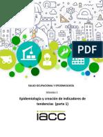 05_Salud Ocupacional y Epidemiología_Contenidos