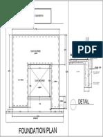 Plan-Layout1