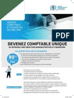 LP ACOFI(1).pdf