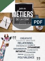 Guide metier com.pdf