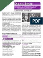 2506-DOMINGO-6-DURANTE-EL-AÑO-16-DE-FEBRERO-2020-Nº-2506-CICLO-A