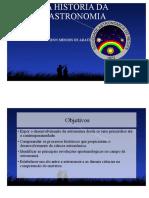 Cópia de A HISTOìRIA DA ASTRONOMIA.pptx (1)