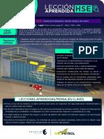 Leccion HSE - Caída tanque de lodos VRS.pdf