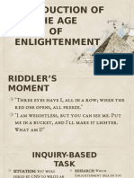 Age of Enlighthenment.pptx