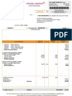 avis-echeance 20200229.pdf
