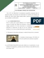 Guia Estudiante-2-ASG.pdf