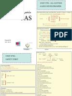 English-resume-3AS.pdf