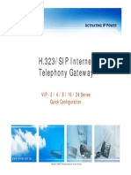 VIP480FO_VIP000 Configuration.pdf