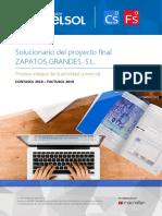 Proyecto_final_-_PIAC