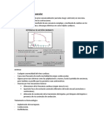 6.- farmacologia cardiovascular.docx