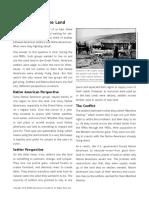 midlit10_doc_spllandreading.pdf